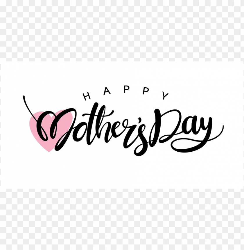 free PNG Download happy mothers day 2018 png images background PNG images transparent