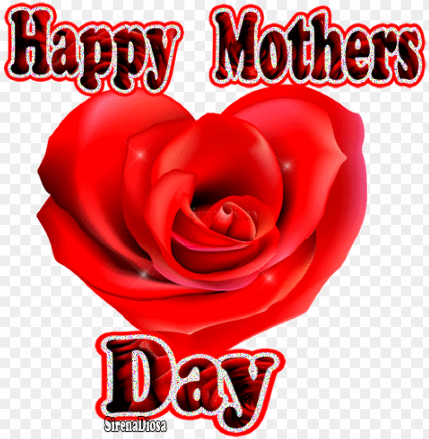 free PNG happy mothers day 2018 animated gif from daughter and - happy mothers day gifs PNG image with transparent background PNG images transparent
