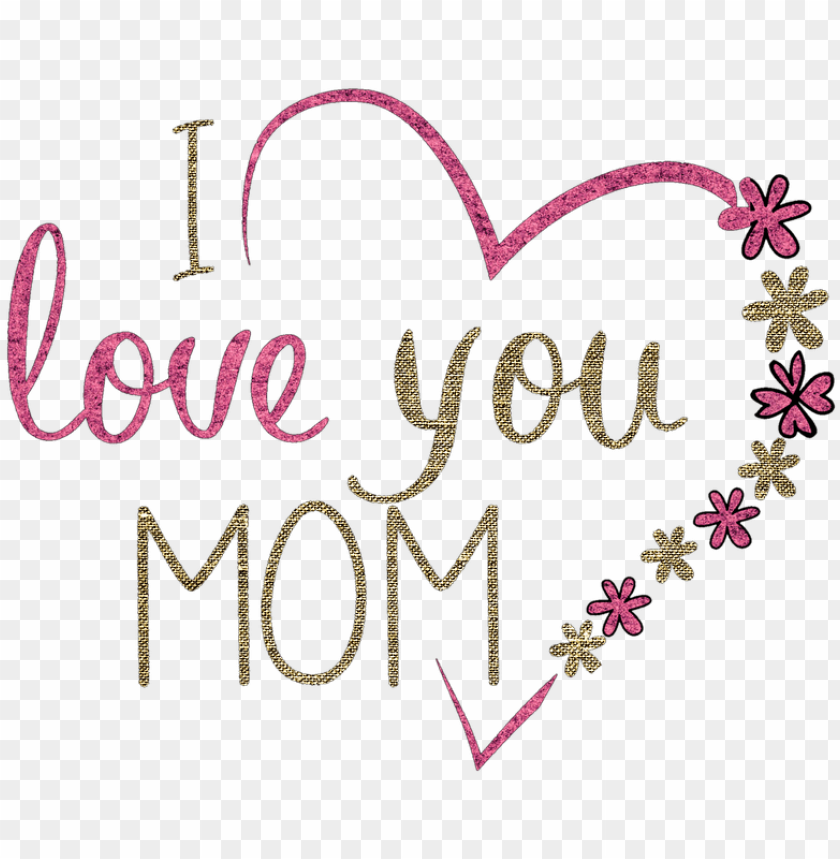 free PNG happy mothers day 2018 shayari whatsapp status and - mothers day PNG image with transparent background PNG images transparent