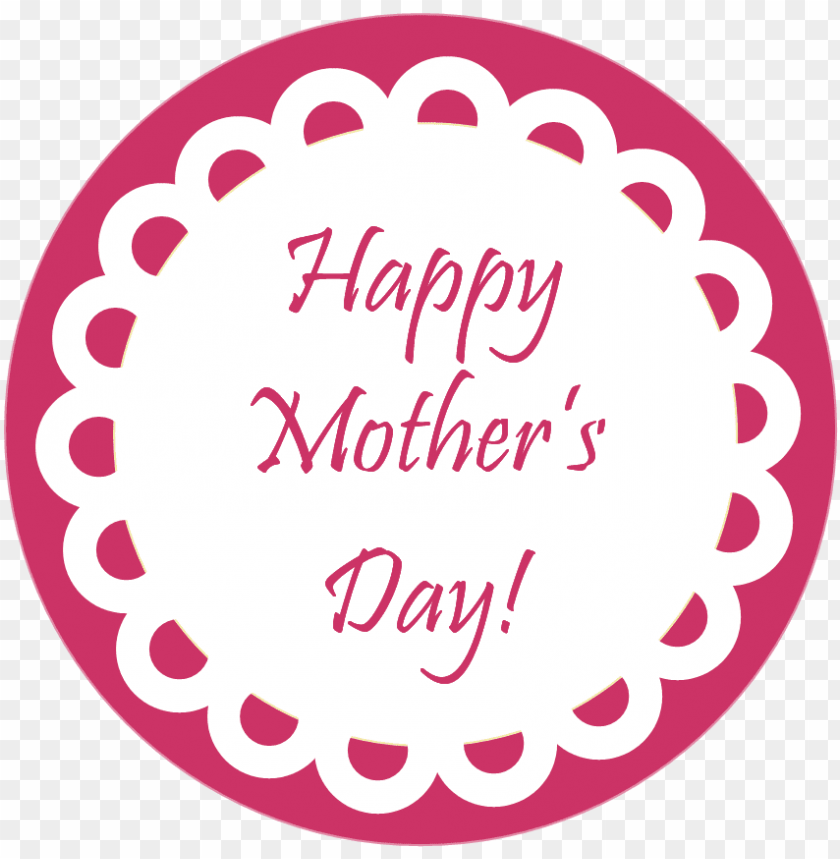 free PNG happy mothers day desktop background picture - happy mothers day with transparent background PNG image with transparent background PNG images transparent