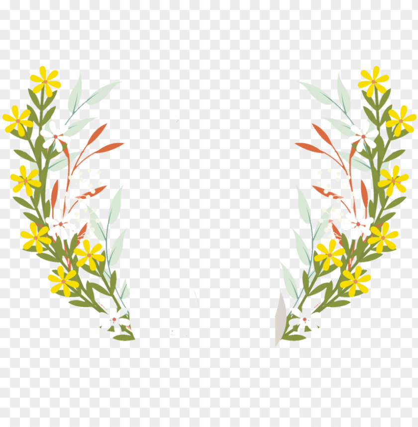 free PNG happy mothers day graphics logo free  and - happy mothers day fox PNG image with transparent background PNG images transparent