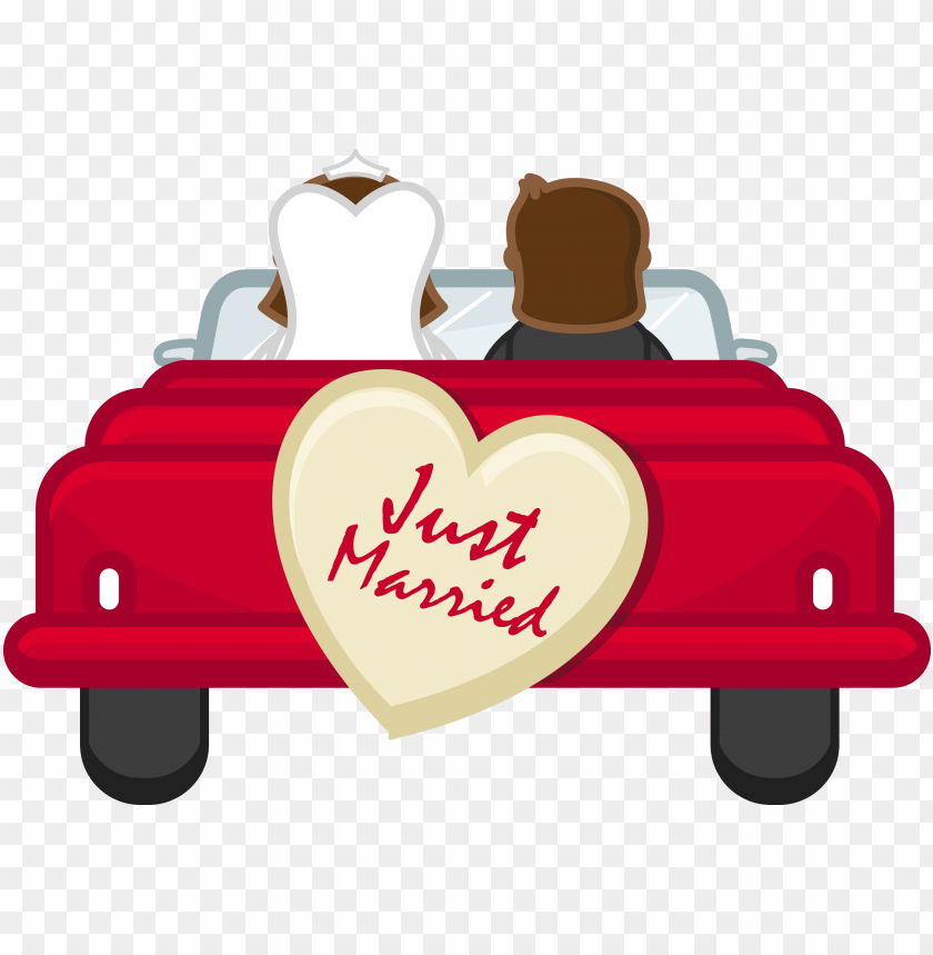 free PNG happy mothers day - just married PNG image with transparent background PNG images transparent