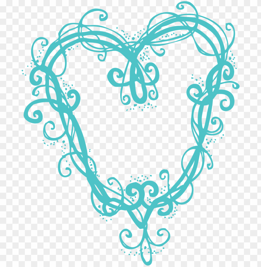 free PNG happy mother's day mom, - happy mother's day mom, PNG image with transparent background PNG images transparent