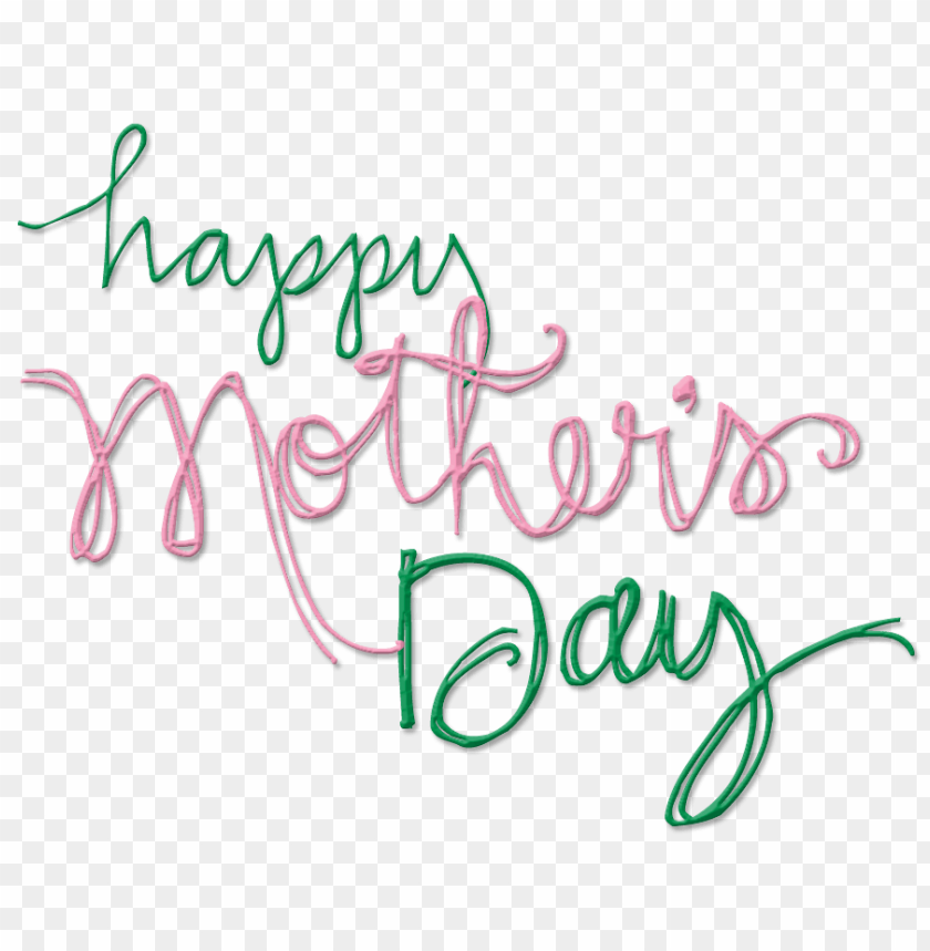 free PNG Download happy mothers day png png images background PNG images transparent