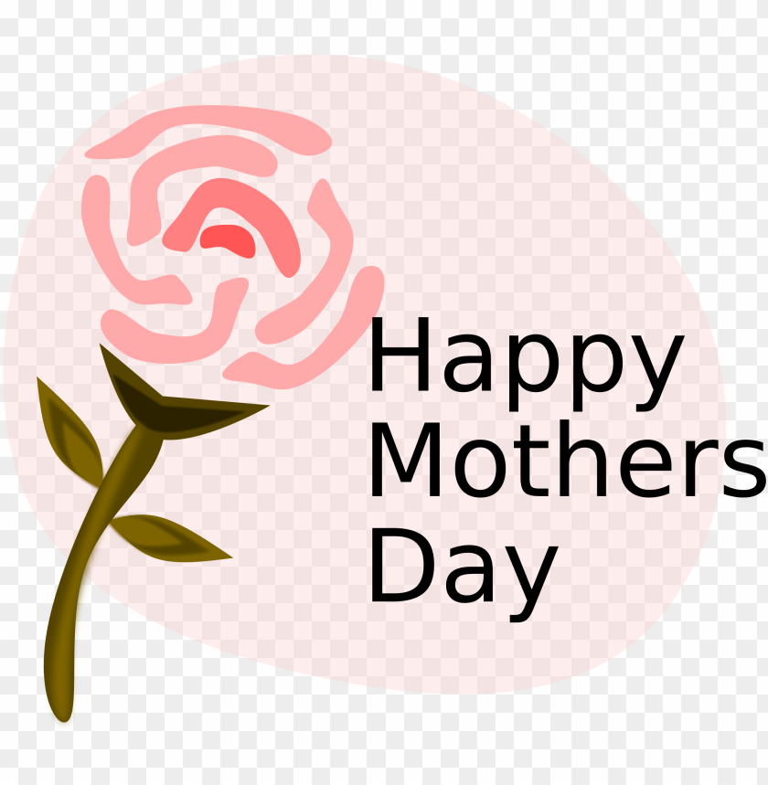 free PNG happy mothers dayimages - happy mothers day PNG image with transparent background PNG images transparent