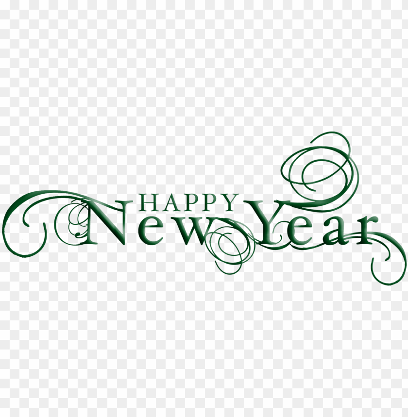 Happy New Year 2018 Black And White Hd Pictures Messages