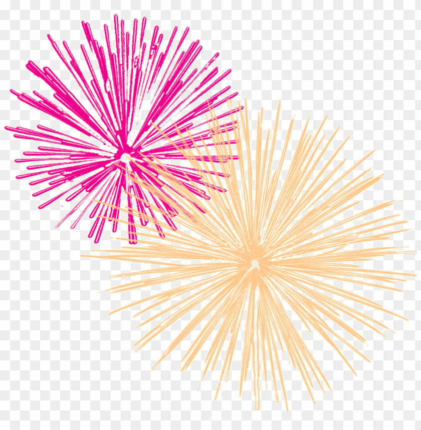 free PNG happy new year png - new year images PNG image with transparent background PNG images transparent