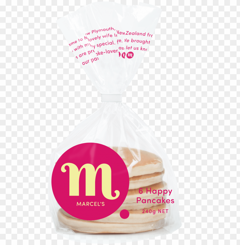 free PNG happy pancakes - pancake PNG image with transparent background PNG images transparent
