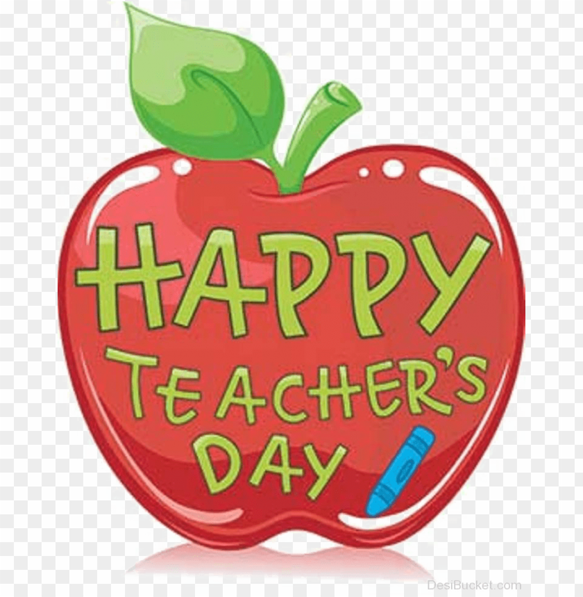 free PNG happy teachers day vector free png pic photo - teachers day 2017 theme PNG image with transparent background PNG images transparent