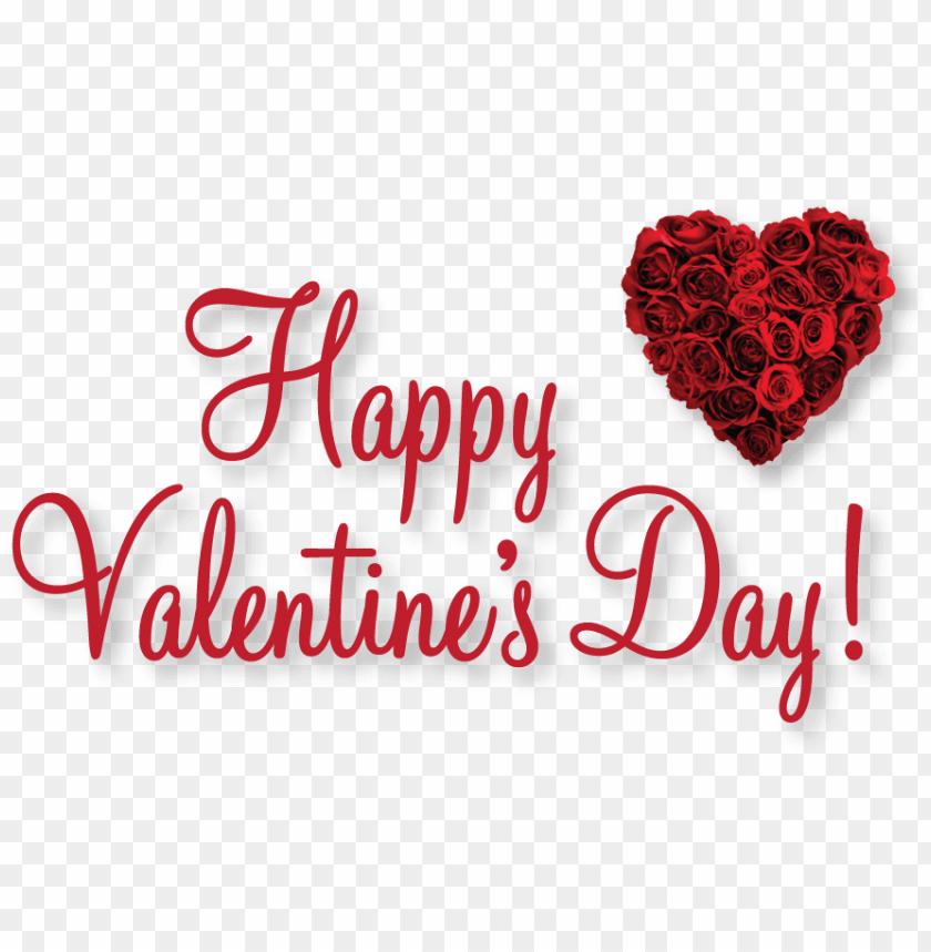 free PNG happy valentine day PNG image with transparent background PNG images transparent