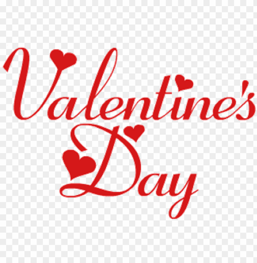 free PNG happy valentine day 2018 date PNG image with transparent background PNG images transparent