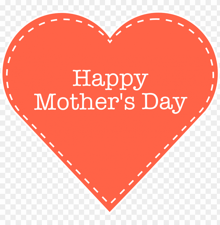 free PNG happy valentines day  10, - mother day gift card PNG image with transparent background PNG images transparent