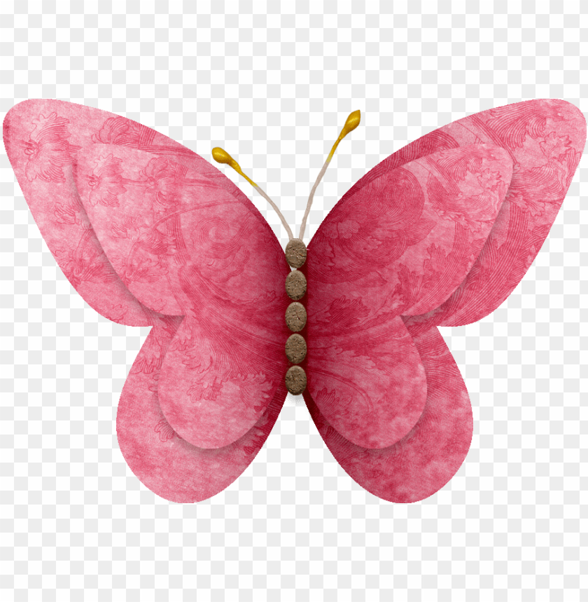 free PNG happy valentine's day elements 2014 - butterflies valentines day PNG image with transparent background PNG images transparent