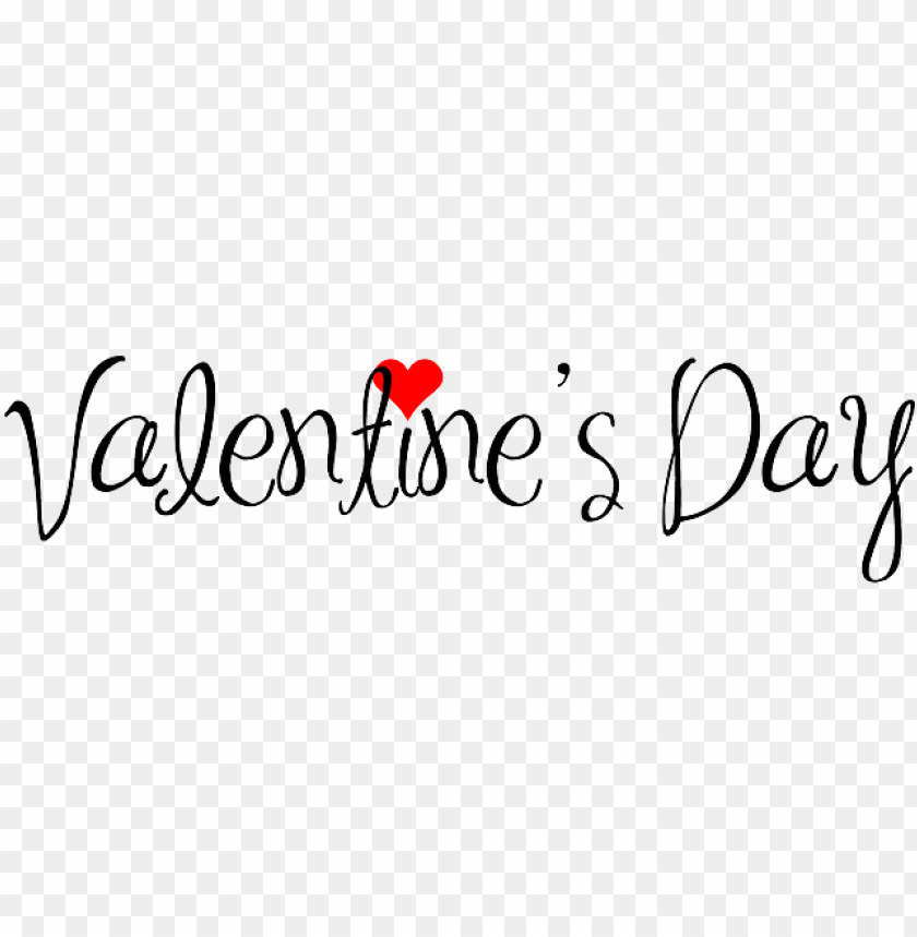 free PNG happy valentines day  - happy mothers day words PNG image with transparent background PNG images transparent