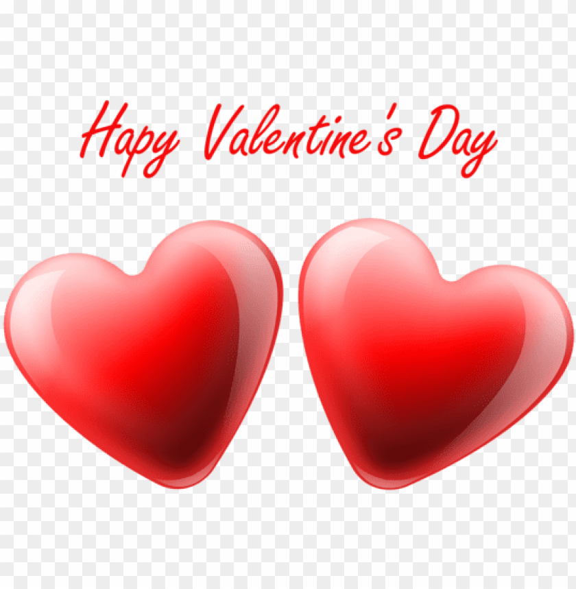 free PNG happy valentines day  - mothers day heart pmg PNG image with transparent background PNG images transparent