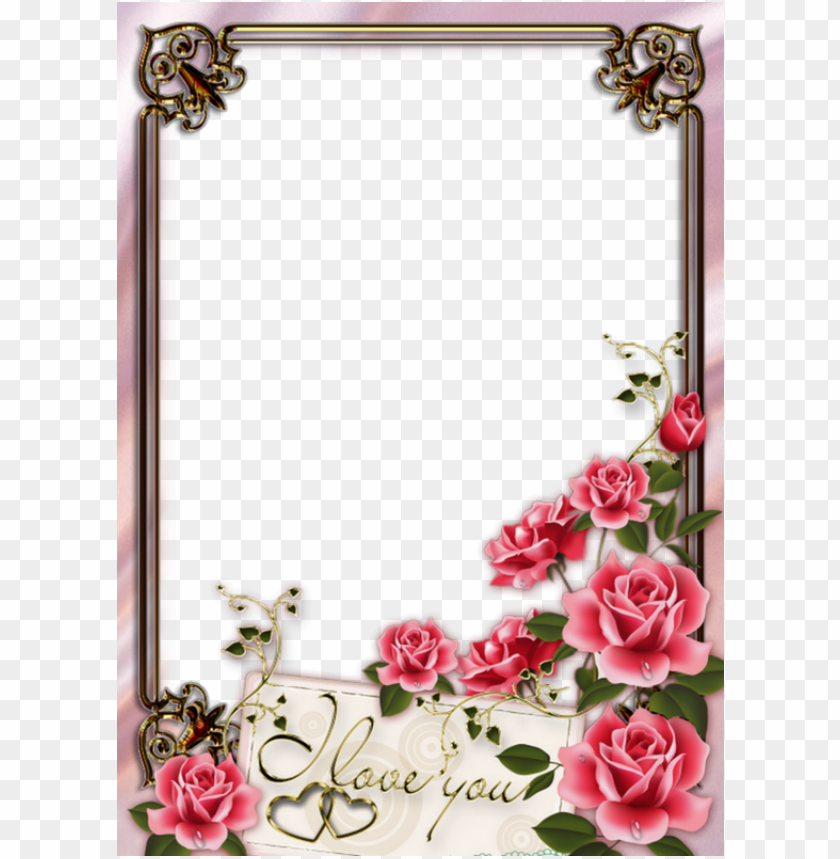 free PNG happy valentines day sister PNG image with transparent background PNG images transparent