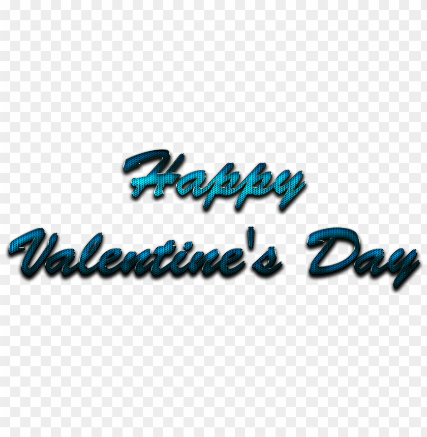 free PNG happy valentines day word png hd image - portable network graphics PNG image with transparent background PNG images transparent