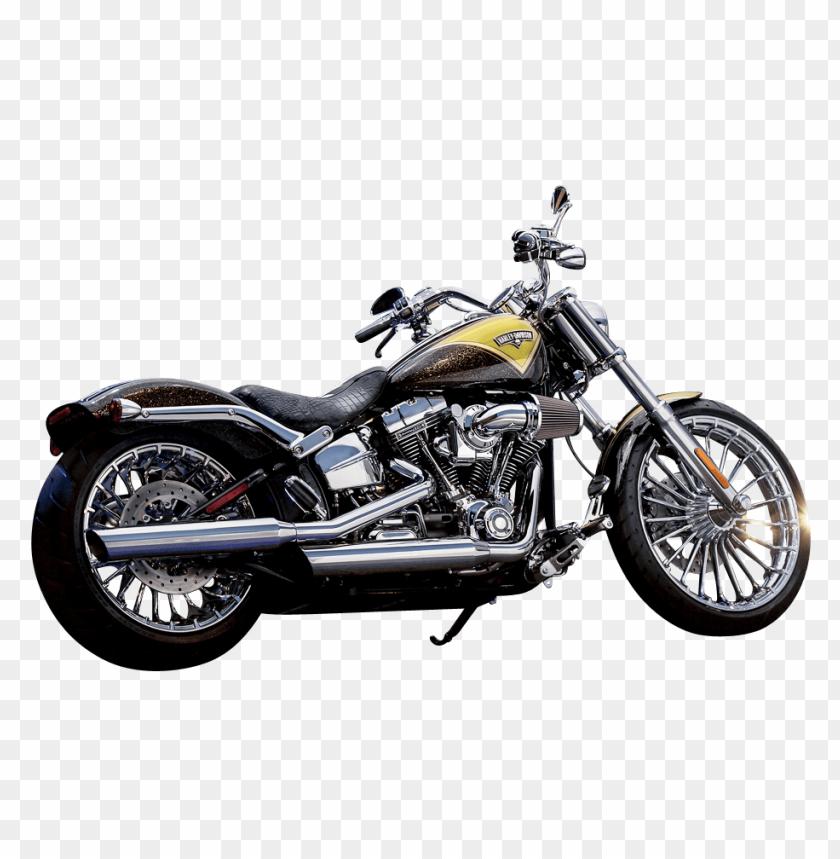 free PNG Download Harley Davidson Motorcycle Bike PNG png images background PNG images transparent