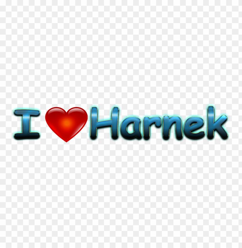 free PNG Download harnek love name heart design png png images background PNG images transparent
