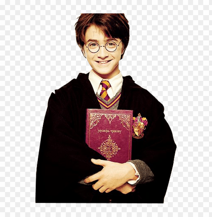 harry potter 1 png image with transparent background toppng harry potter 1 png image with