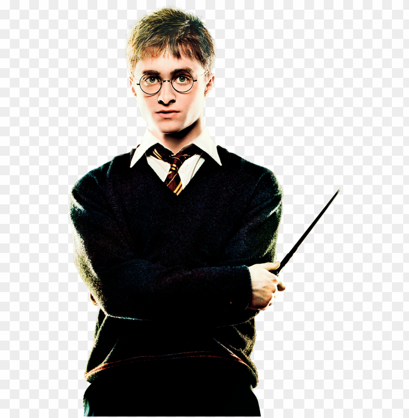 harry potter png transparent images electronic arts harry potter and the order png image with transparent background toppng harry potter png transparent images