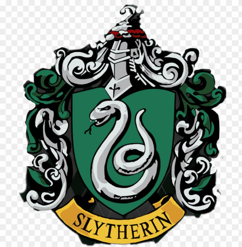 Harry Potter Slytherin Backgrounds Harry Potter Slytherin Logo Png Image With Transparent Background Toppng harry potter slytherin logo png image