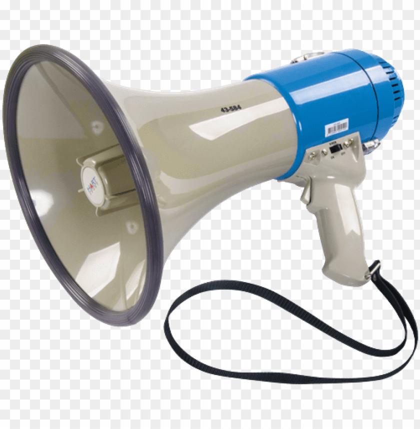 free PNG hart megaphone 25 watt PNG image with transparent background PNG images transparent