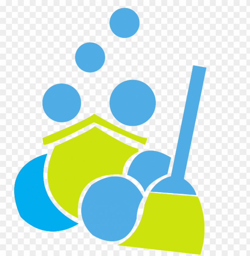 free PNG harvest cleaning services - bubble shine cleaning services PNG image with transparent background PNG images transparent
