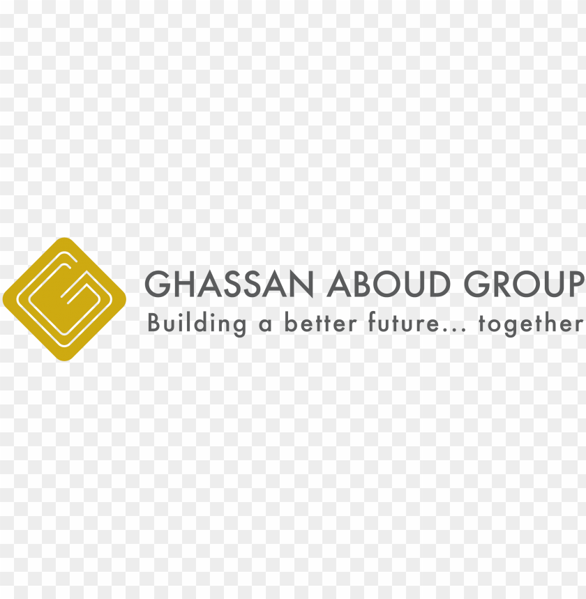 free PNG hassan aboud group - group centergy PNG image with transparent background PNG images transparent