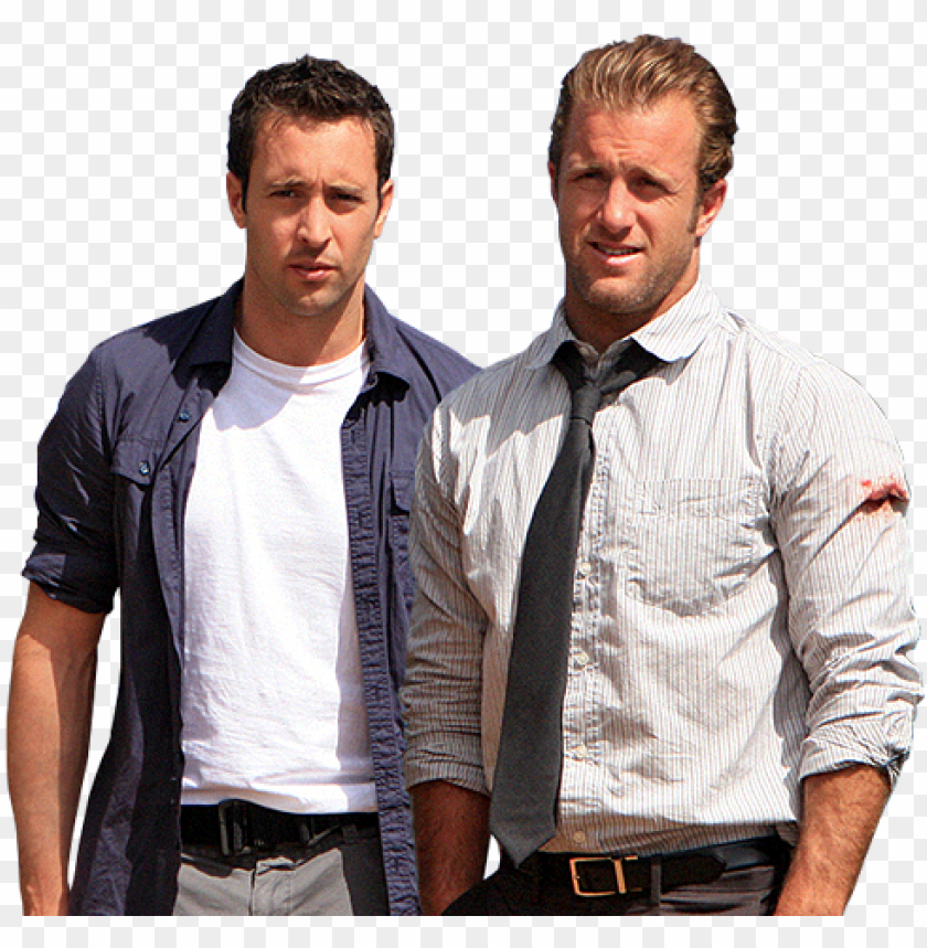 free PNG hawaii five-0 cast - alex o loughlin hawaii five PNG image with transparent background PNG images transparent