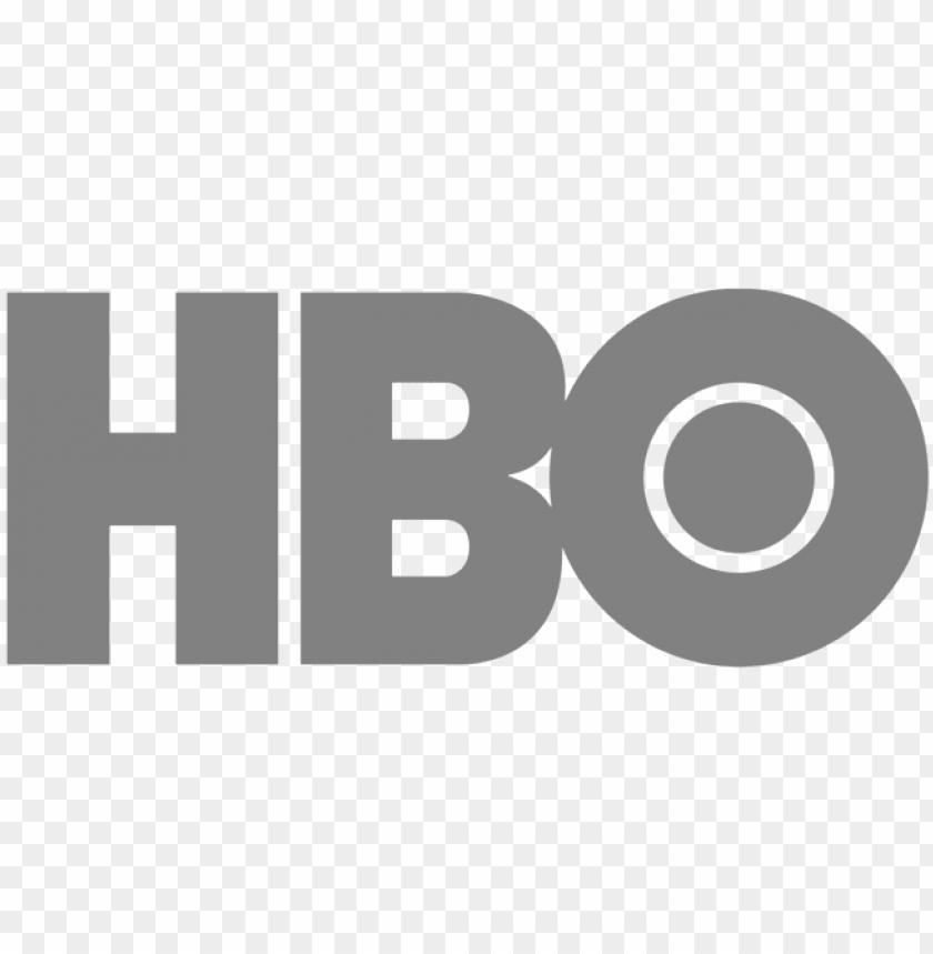 free PNG hbo logo grey - mlb advanced media logo PNG image with transparent background PNG images transparent