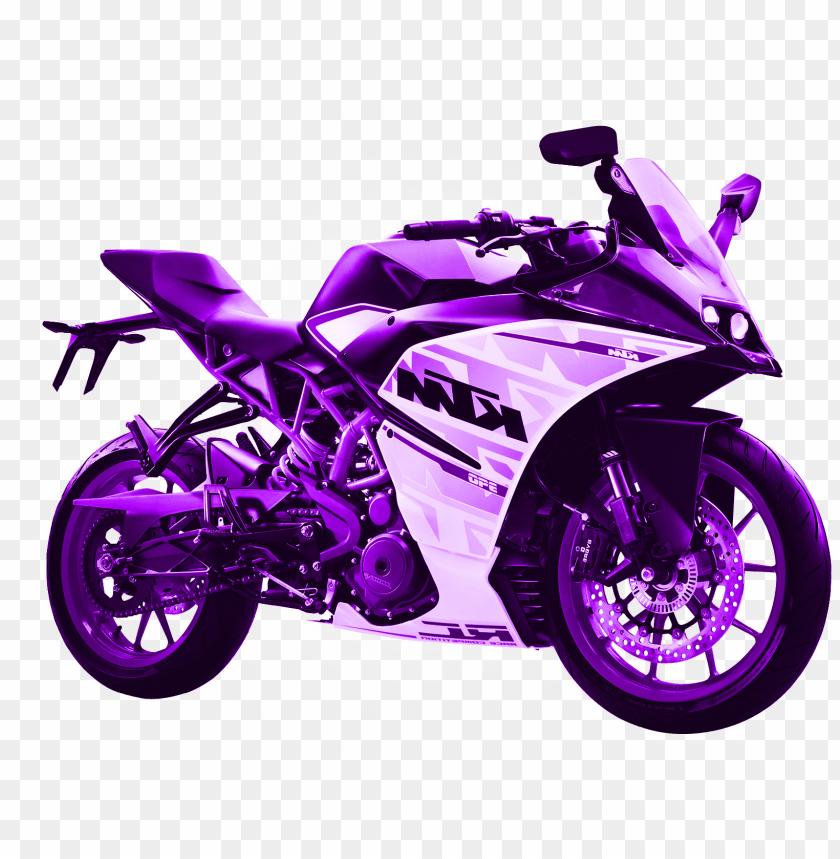 free PNG hd bike ktm rc 390 motorcycle bike png image 1592 PNG image with transparent background PNG images transparent