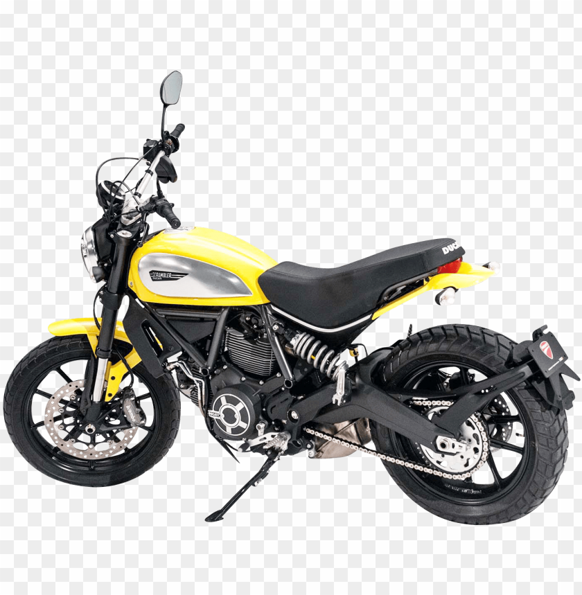 free PNG hd bike png image - baik png hd PNG image with transparent background PNG images transparent