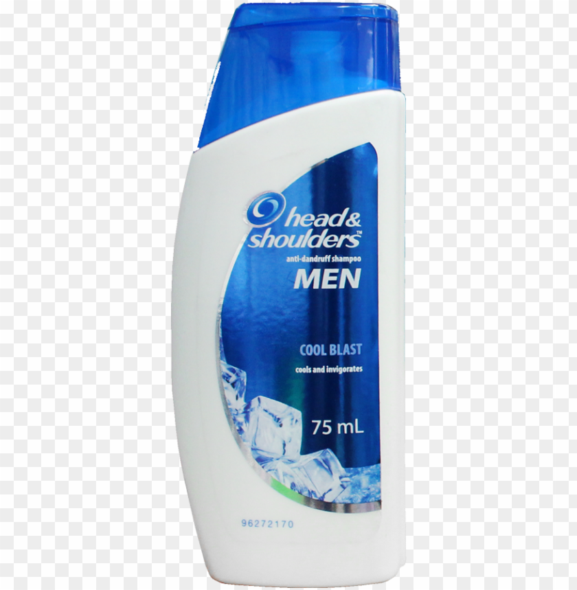 free PNG head and shoulders - head and shoulders men transparent PNG image with transparent background PNG images transparent