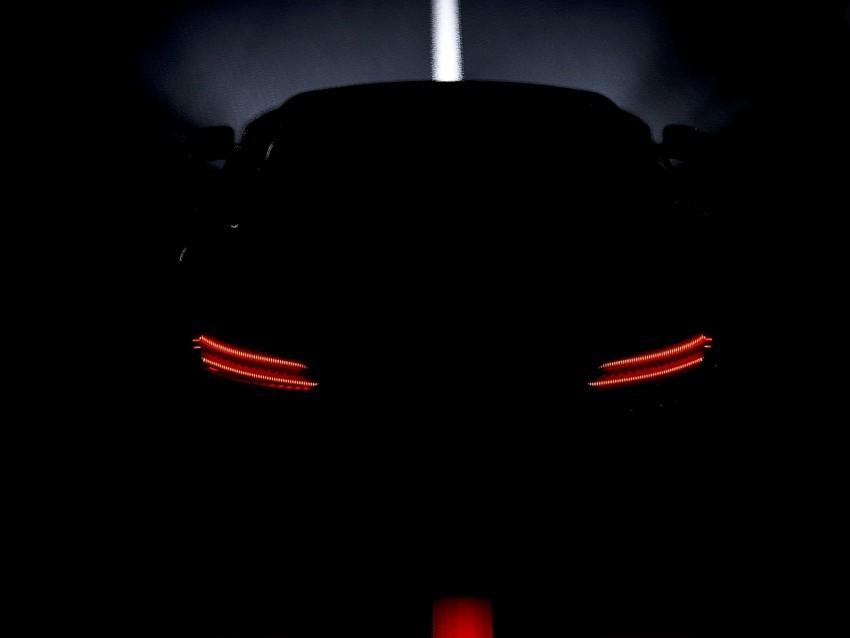 free PNG headlights, car, dark, light background PNG images transparent