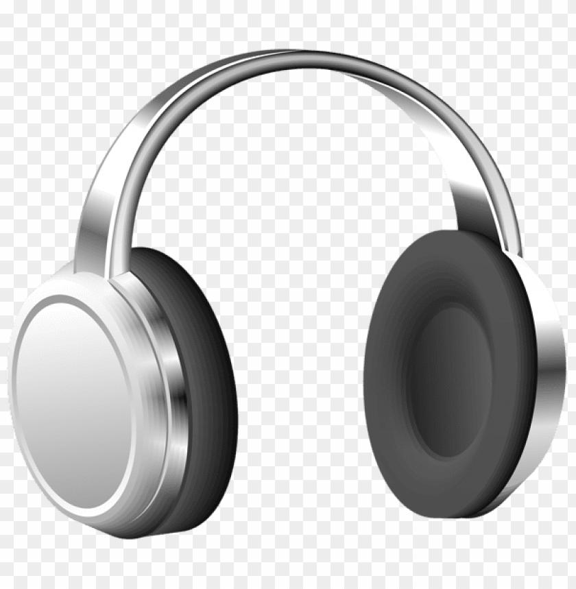free PNG Download headset png images background PNG images transparent