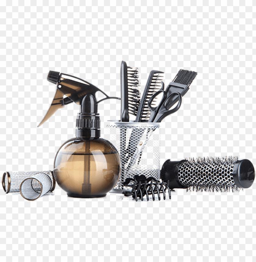Headzz Up Hair Salon 120 Cambridge St Burlington Ma Hair Salon Tools Png Image With Transparent Background Toppng