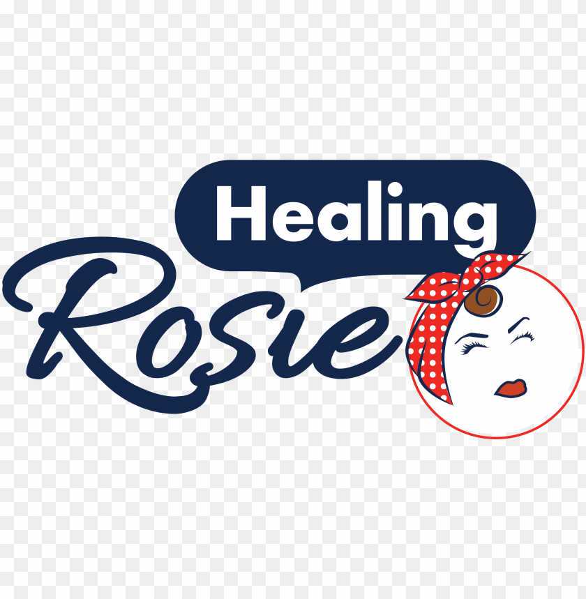 free PNG healing rosie PNG image with transparent background PNG images transparent