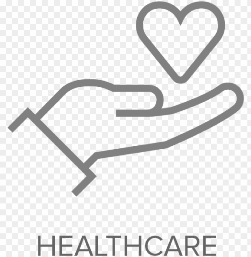 free PNG healthcare icon - heart PNG image with transparent background PNG images transparent