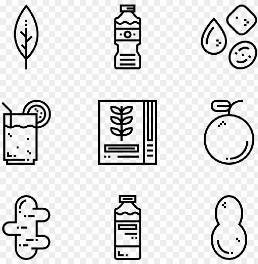 free PNG healthy food 50 icons PNG image with transparent background PNG images transparent