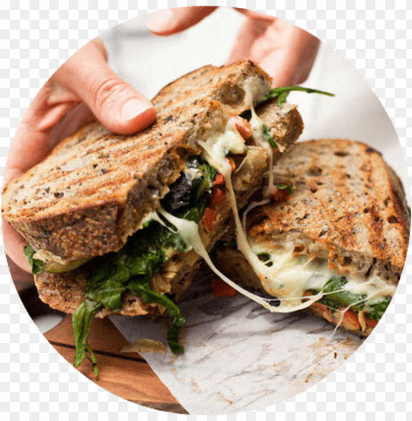 free PNG healthy sandwich PNG image with transparent background PNG images transparent