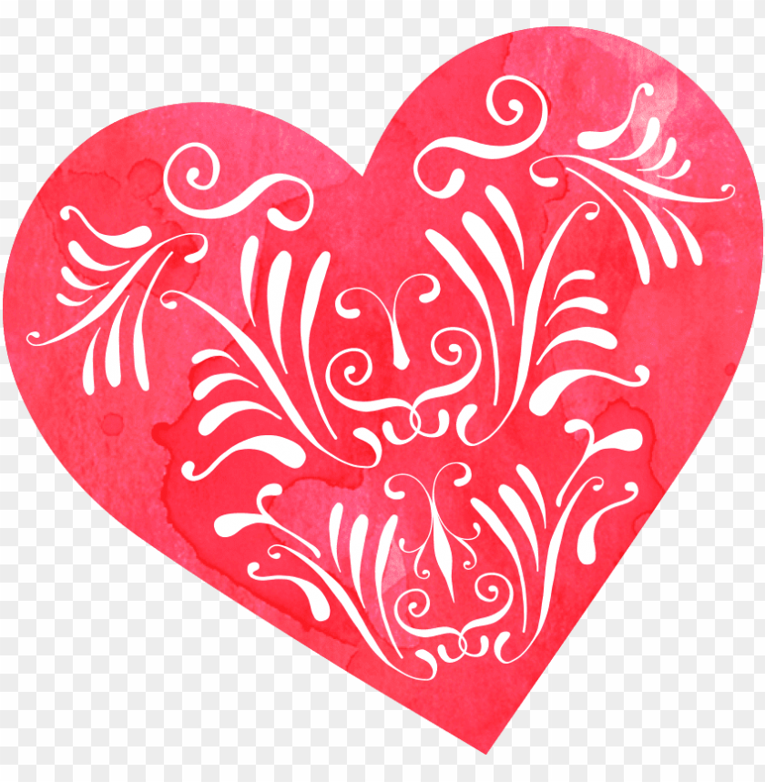 free PNG heart PNG image with transparent background PNG images transparent