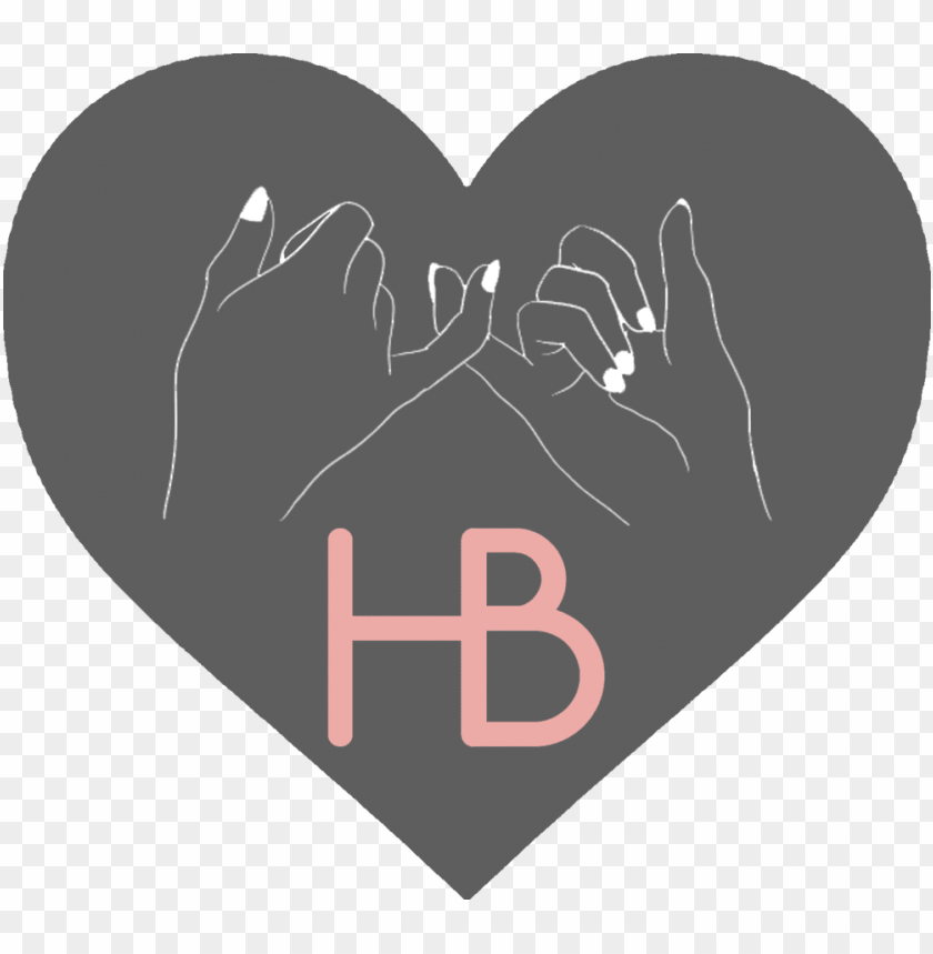 free PNG - heart PNG image with transparent background PNG images transparent