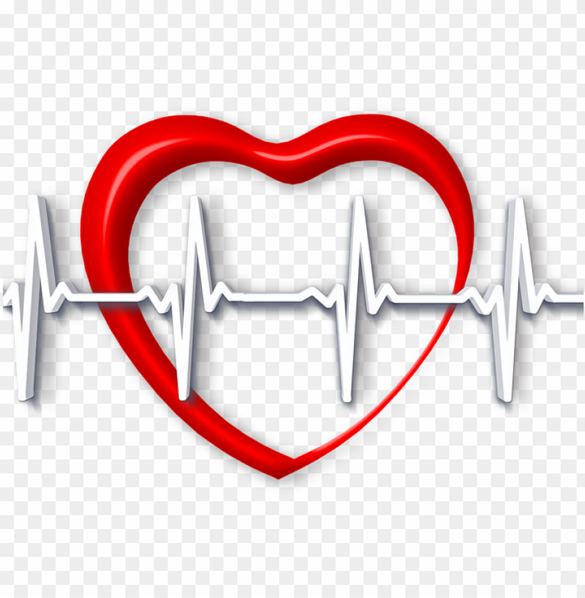 free PNG heart-960458 480 - taquicardia PNG image with transparent background PNG images transparent