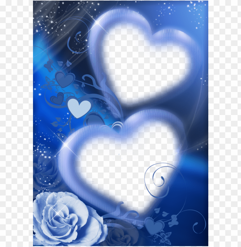 free PNG heart care, love heart, hearts and roses, heart wallpaper, - frames png romantic roses PNG image with transparent background PNG images transparent