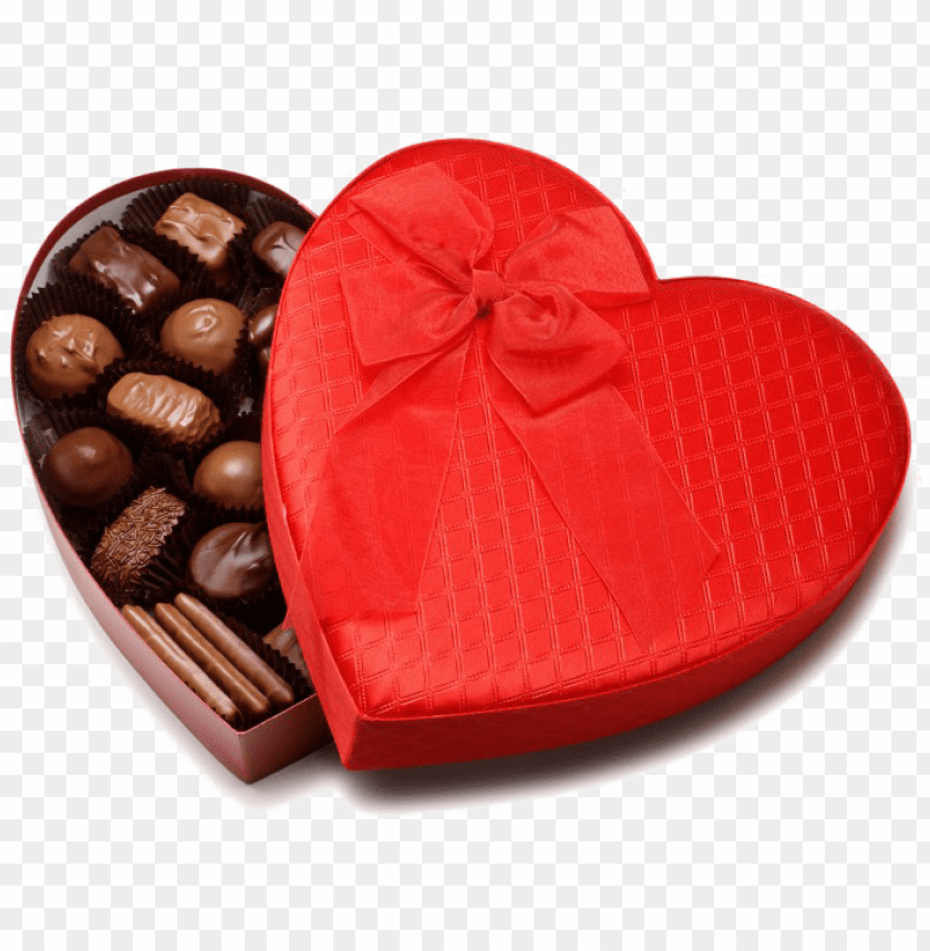 free PNG heart chocolate png download image - happy chocolate day pic hd PNG image with transparent background PNG images transparent