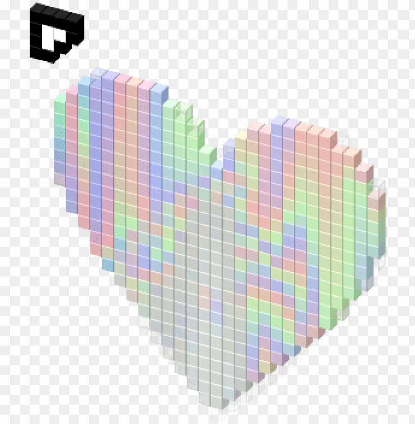 free PNG heart cursor tumblr transparent PNG image with transparent background PNG images transparent