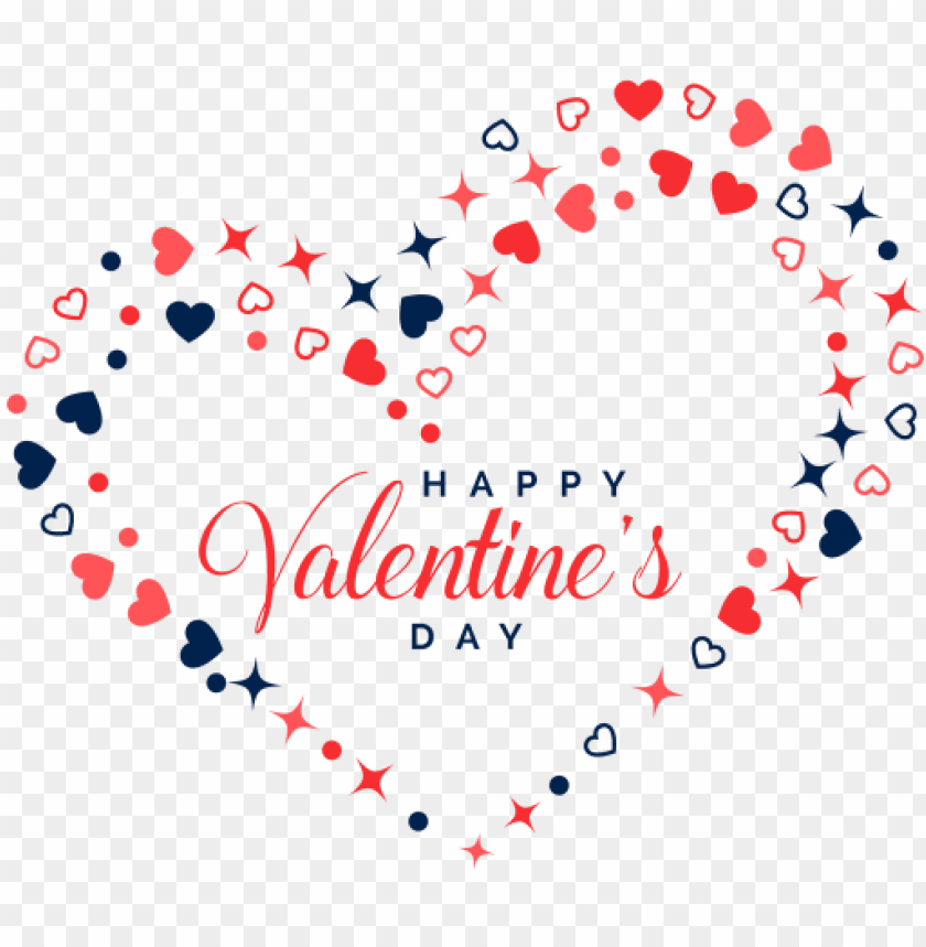 free PNG heart decoration png - valentine's day PNG image with transparent background PNG images transparent
