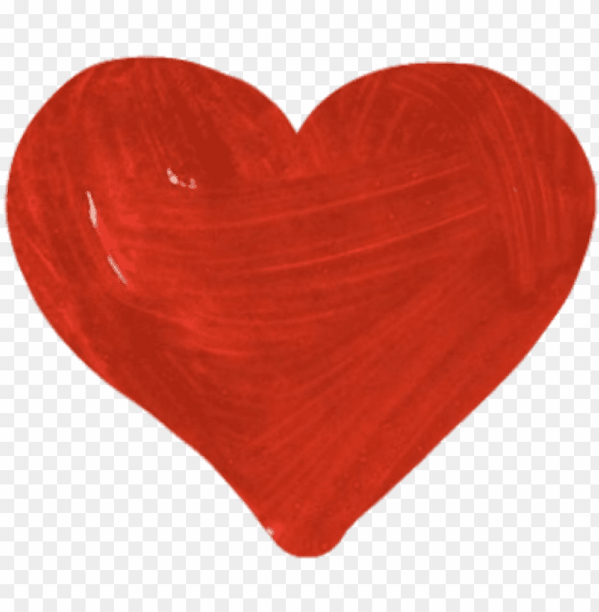 free PNG heart hearts red aesthetic tumblr edit png heart red PNG image with transparent background PNG images transparent