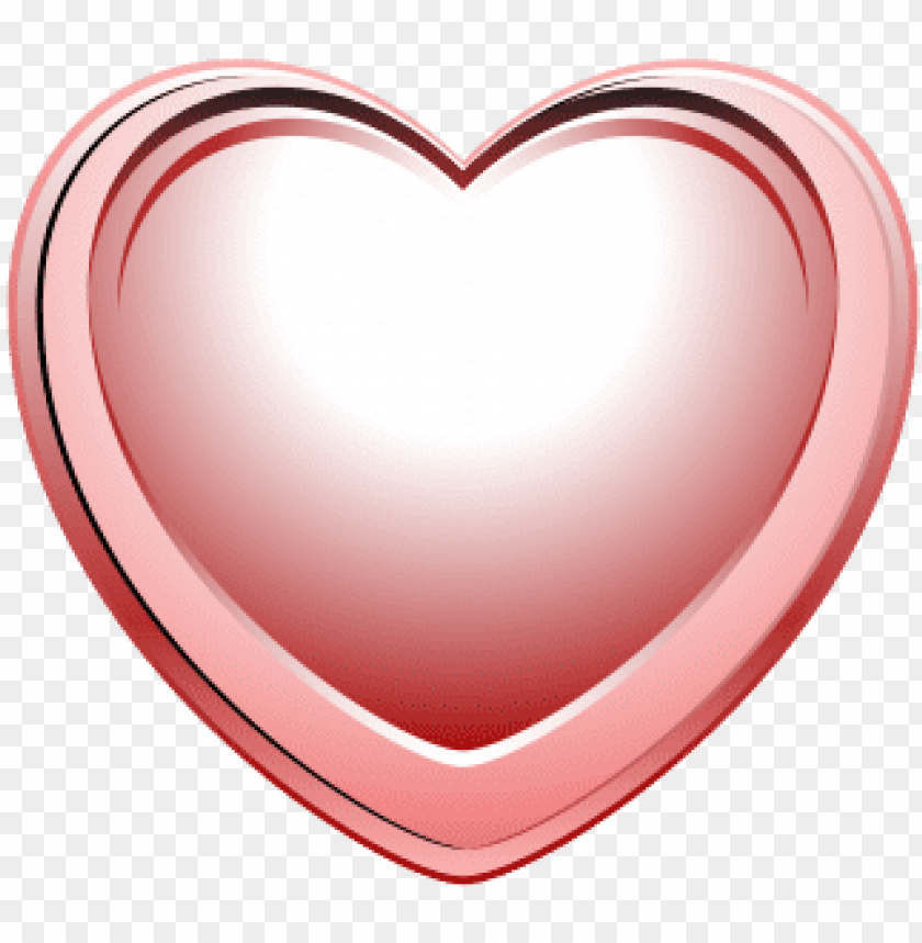 free PNG heart love, heart, love, background png and psd - heart PNG image with transparent background PNG images transparent